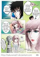 With you _ page 03 by hakurama01