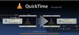 QuickTime for VLC by LeoNico