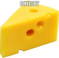 Cheesey meme by Captain-smek