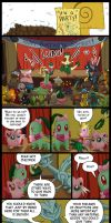 Event 4 Day 12 Page 1 by Galactic-Rainbow