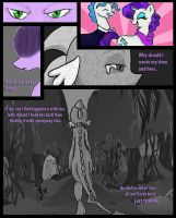 17. Giving up? ... by sweetchiomlp