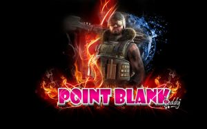 wallpaper point blank 2012 -2 by rizkifatur