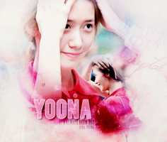 It's always been you - Yoona by rinayoong