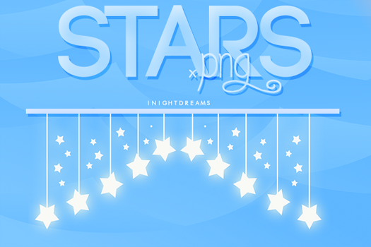 +//stars.png by ibest-flxwers