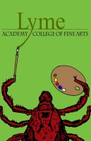 Lyme Academy: Home of the Ticks by GnooroopoftheGerudo