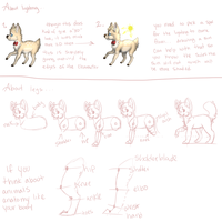 quick tutorial by nevaeh-lee