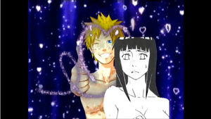 Naruhina- entertainment vid by dxa18