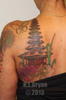 Indonesian coverup step four by danktat