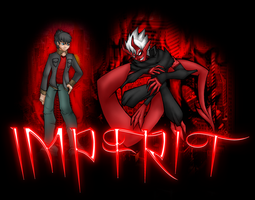 Impfrit Profile by out-hell-f