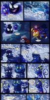 PMDWTC Mission 5 page 4 by WindFlite