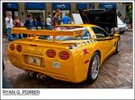 GT1 Vette 1836 by scarcrow28