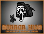 Horror High ID by HH-HorrorHigh