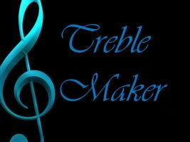 .:Treble Maker:. by Toxic-Sumar