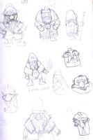 sketch10 by peppington