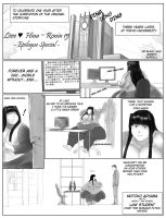 Love Hina Ronin 15 Epilogue Page 1 by the-murdellicious