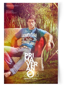 BVO jeans 2013 005 by quemas