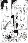 Ch. 2 - Pg. 1 by Maskerades