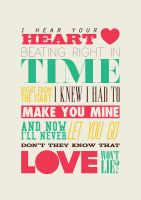 dont listen to the voices in your head by viitormartins
