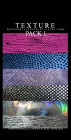 Texture Stock PackI by LeandrasStock