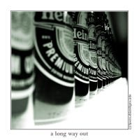 a long way out by lordmaci
