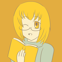 ::+Palette Challenge-Armin+:: by Apple-Rings