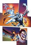 Max Steel V2  Page 56 by papillonstudio