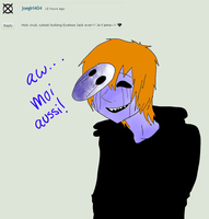 Ask Eyeless Jack 1-Question 9 by MikaelBratLoni