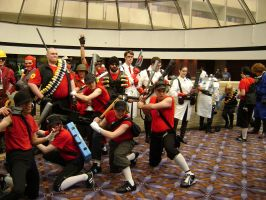 Acen 2009 Again by SkyeBD