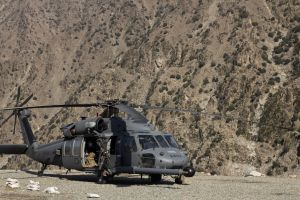 HH-60 by mofig