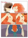 Because i Love You pag2 by gloriamelmed