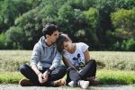 you and i by LauraZalenga