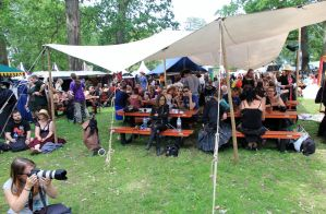 Castlefest 2015 101 by pagan-live-style