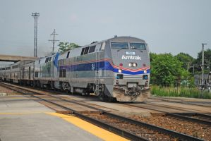 Amtrak LV Heritage 4, 7-27-11 by eyepilot13