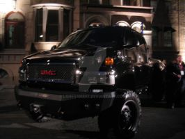 BC09 069 - Ironhide 02 by lonegamer7