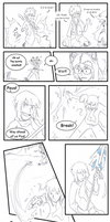 AatR-4th Stitch-Part7 by Fox7XD