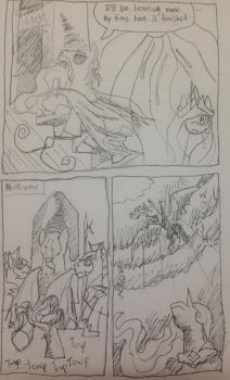 mlp tales of Princess Celestia pg7 by dragon0693