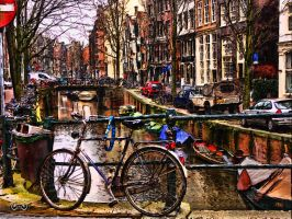 Amsterdam 026 by photoman356