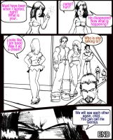 gerinja page 6 of 6 by hect06