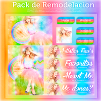 +Pack De Remodelacion5 by DontGiveMeRainbows