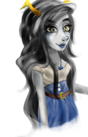 bloo by Darbyqtip