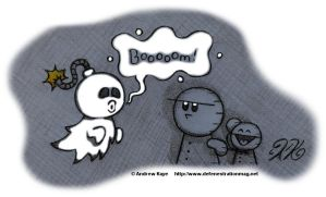 Boo-bomb by AK-Is-Harmless