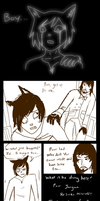 Amarantos Audition pg 5 by wolf-dominion