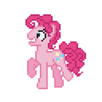 Bubble Berry by chaosfission