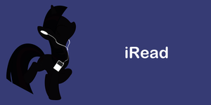 iRead by SUBJECT-241