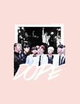 150825 | DOPE. by oncevponacassie
