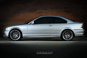 Acura  2006 on 2002 Acura Rsx Type S 1 By Bubzphoto On Deviantart