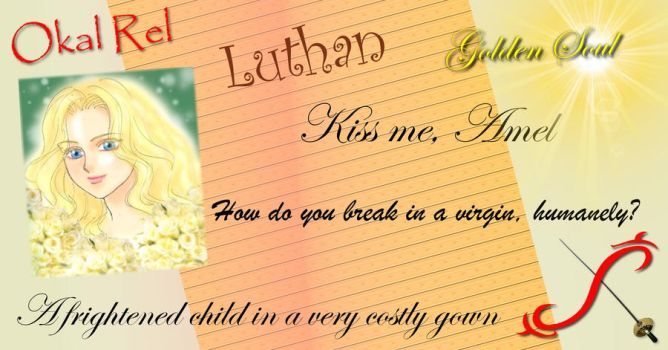 Luthan-Banner by JelloDVDs