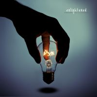 enlightened by Stridsberg
