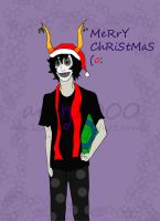 MeRrY ChRiStMaS (o: by aua1000