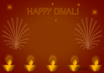 Happy Diwali - Lead us from Darkness to Light... by LaxmiJayaraj